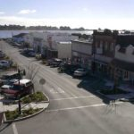 downtown rio vista