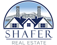 Shafer Real Estate